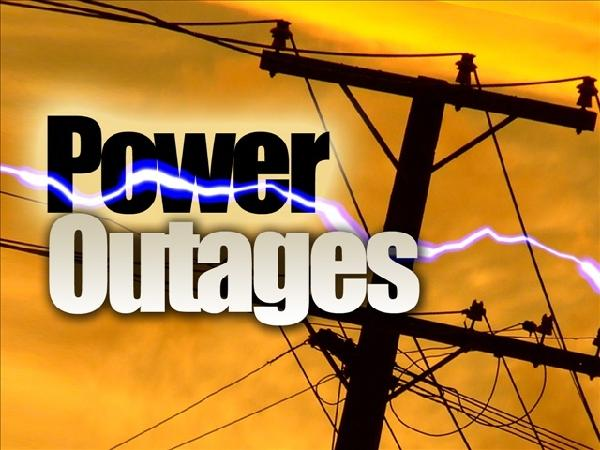 power_outage_1
